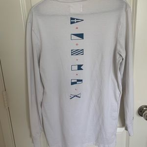Cotton On Among Equals T-Shirt